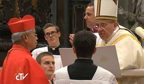 2014_0222_vaticanconsistory