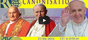 2014_0420_canonization2