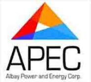 Move to boycott Albay power operator San Miguel Energy gains