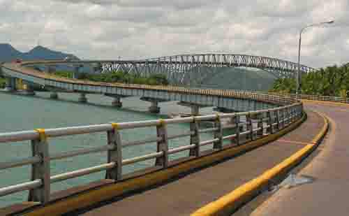 2014_0621_San_Juanico_Bridge