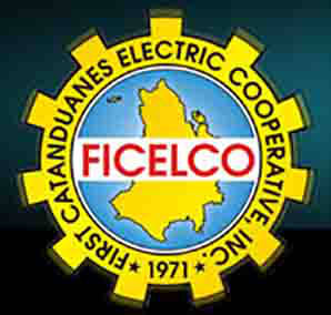 2014_0709_FICELCO