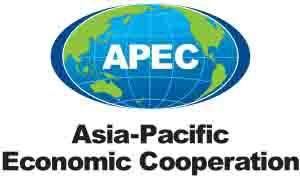 2014_0711_APEC