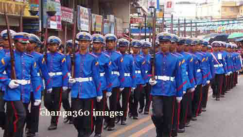 2014_0919_military1