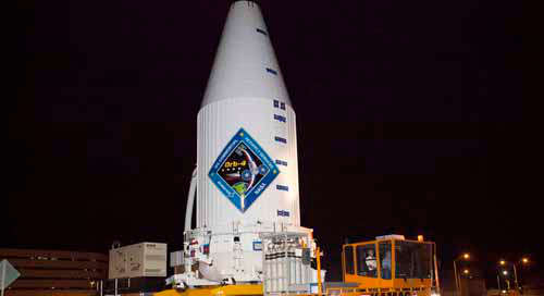 2015-1202_orbital-cygnus2