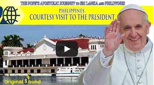 2015_0116_Pope Malcanang