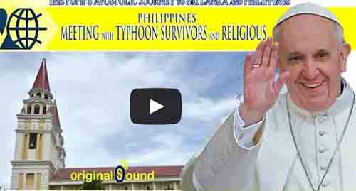 2015_0117_pope religious