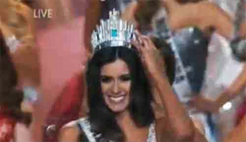 2015_0126_missuniversecolombia
