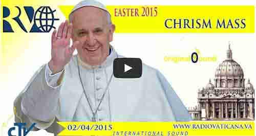 2015_0402_PopeChrismMass267