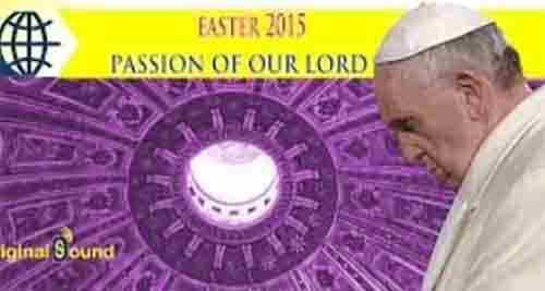 2015_0403_PopePassionofourLord267