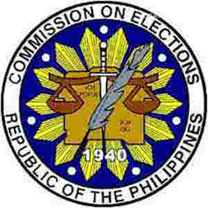 Comelec raffles 185 party lists to determine order of listing in ballots