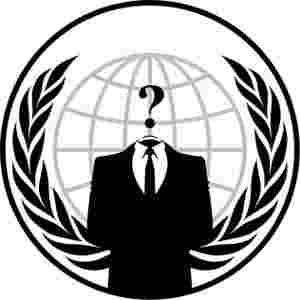 2015_0921_anonymous2