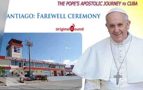 2015_0922_POPE_Cuba2