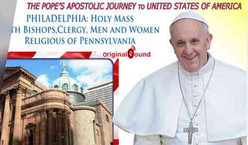 2015_0926_PopeFrancis_Philadelphia2