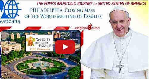 2015_0928_PopeFrancis_WroldMeetClose2