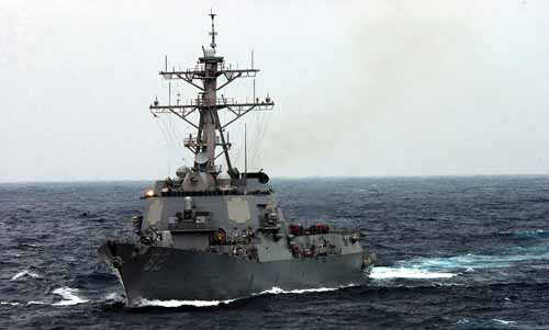 2015_1028_Guided_missile_destroyer_USS_Lassen_(DDG_82)