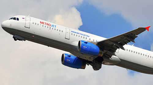 2015_1031_Airbus_A321-231_MetroJet_EI-ETJ2