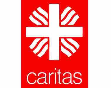 2015_1108_caritas2
