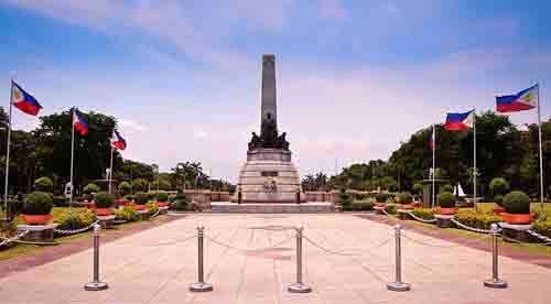 2015_1115_Rizal_Monument2