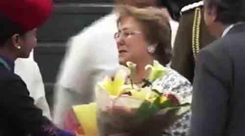 2015_1116_.PMichelle_Bachelet