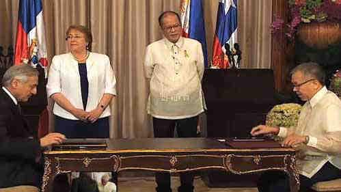 2015_1117_ChilePH Agreement2