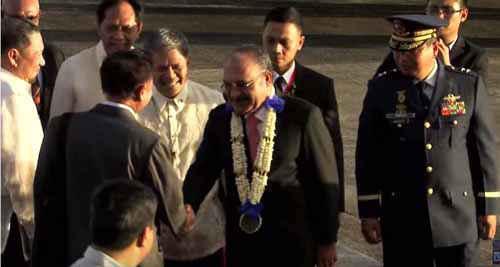 2015_1117_PM Peter O'neil Papua NG2