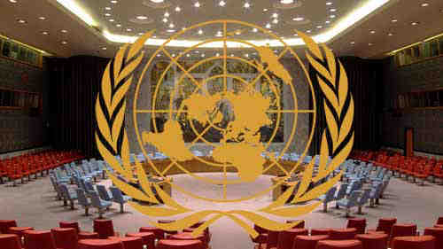 2015_1121-UNSecurityCouncil2