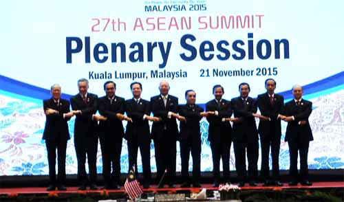 2015_1121_ASEAN WAY2