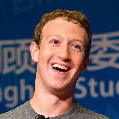 2015_1202_mark-zuckerberg2