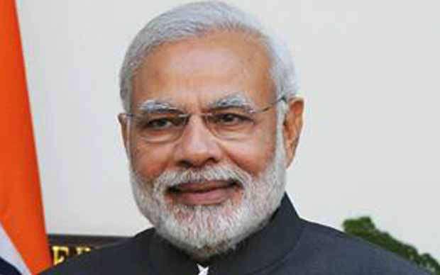 2015_1215_Narendra-Modi2