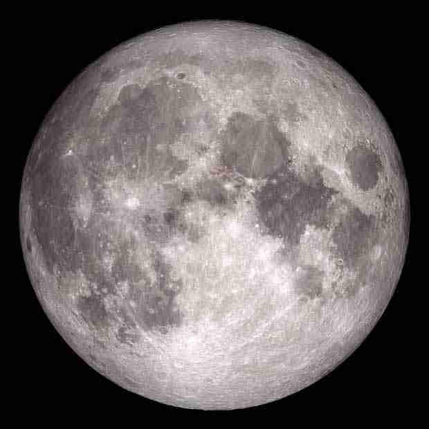 2015_1222_Christmas-moon2