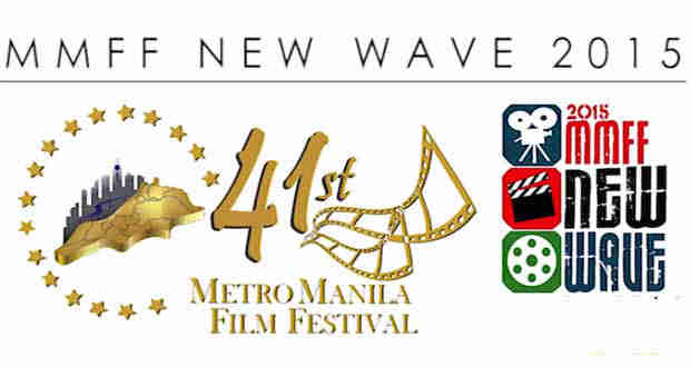 2015_1226_MMFF-NewWave2