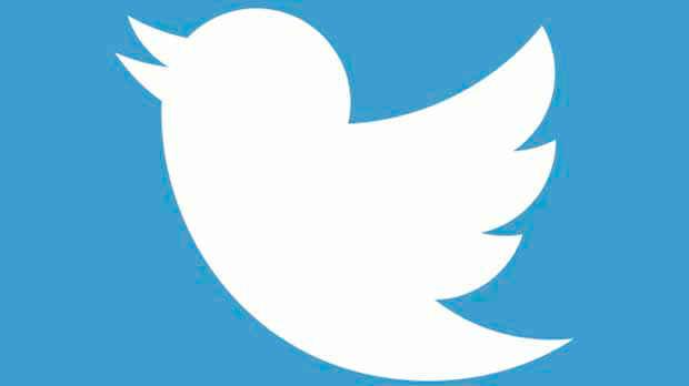 2015_1231_twitter2