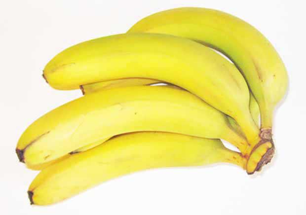 2016_0106_banana