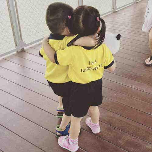 2016_0106_chinese-kids