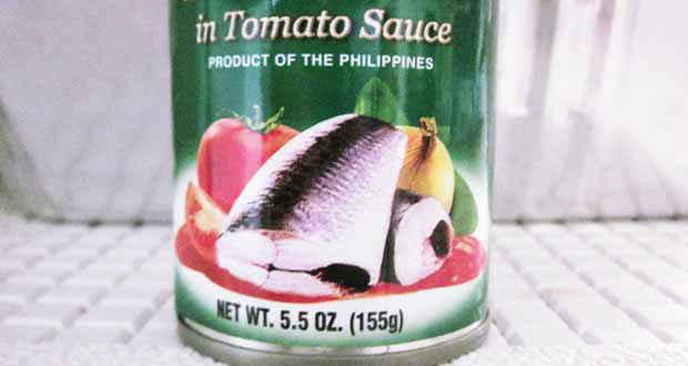 2016_0108_sardines