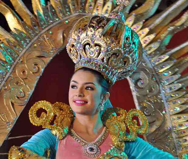 2016_0116_Ms-sinulog-2016
