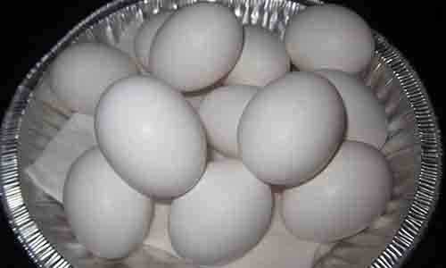 2016_0123_eggs2