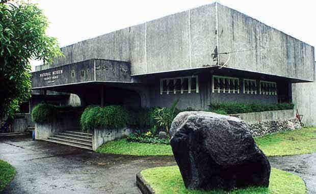 2016_0221-cagsawa-museum