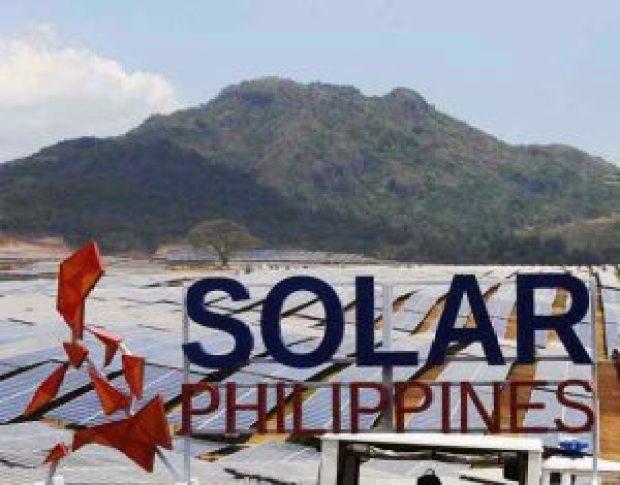 2016_0317_calatagan-solar-farm2