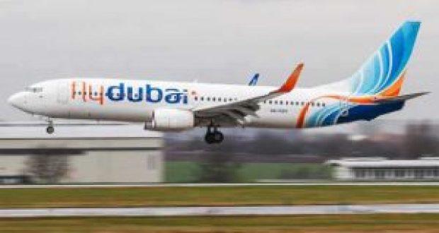 2016_0319_fly-dubai-plane