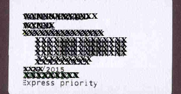 2016_0505_vote-receipt