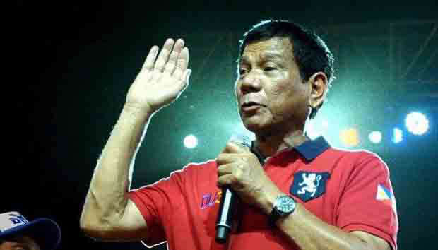 What to look forward to from newly-elected president of the Philippines