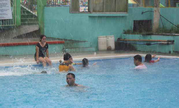 2016_0616_swimming