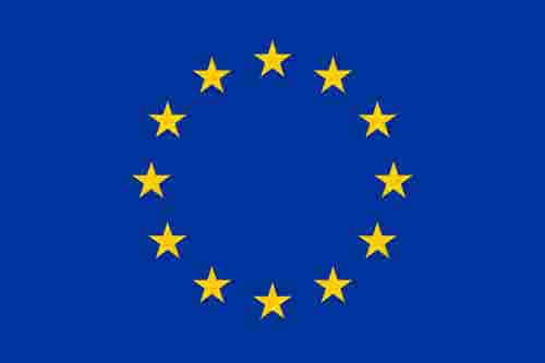 EU Brexit agitates global, PH financial outlook