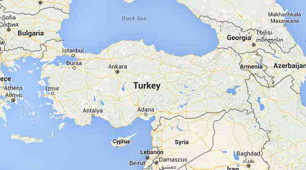 2016_0715_turkey