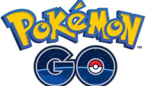 Pokemon Go a No! No! to Pentagon