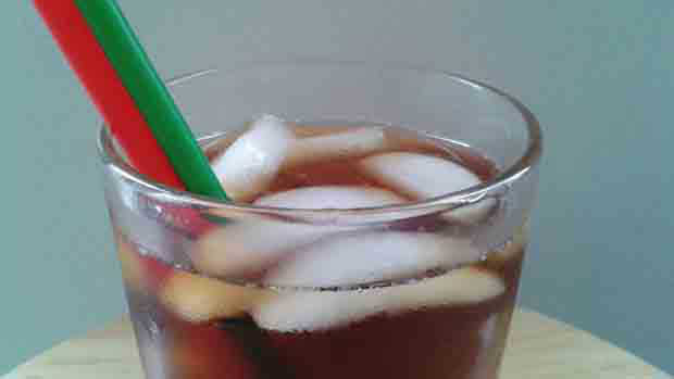 WHO calls countries to tax sugary drinks to lower consumption, reduce obesity