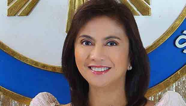 VP Robredo denies knowledge, involvement in oust Duterte effort
