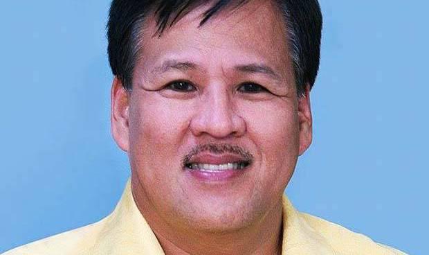 Ramon Magsaysay Award Foundation refutes malicious claim against Jesse Robredo