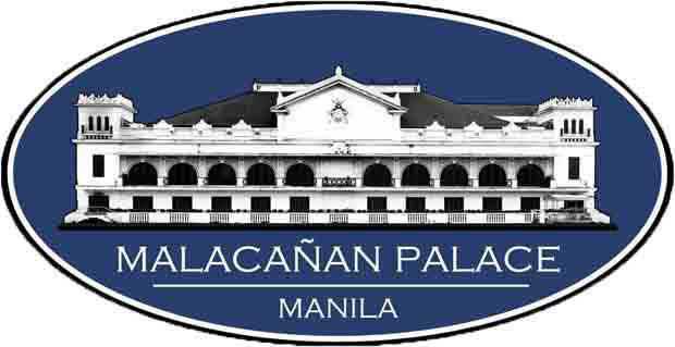 Palace denies hand in summons against Rappler CEO and 2 others